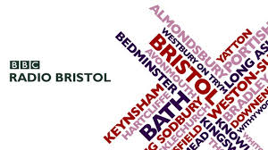 BBC Radio Bristol Interview – 55th Bristol Day of Magic Tomorrow